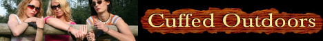 CuffedOutdoors.com
