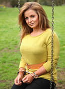 Chloe Welsh