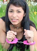 Ruth Medina